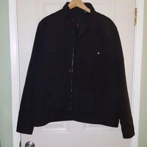 Kenneth Cole men's jacket